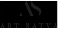 Art Satva Magazine