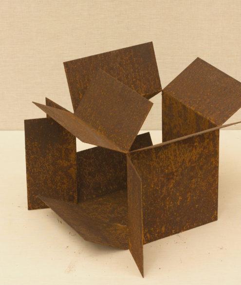 Kumaresan Selvaraj - Mindful of Art