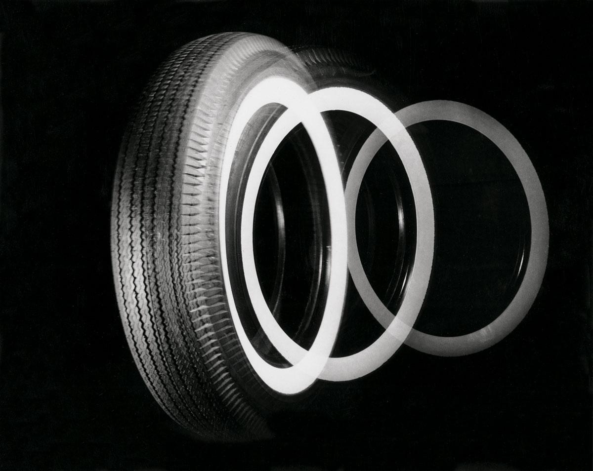 Photographisme