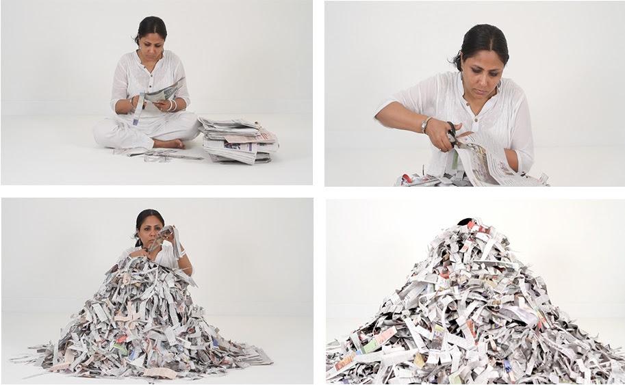 Tayeba Begum Lipi, Britto Arts Trust, Dhaka Art, Bangladesh, Women Artist