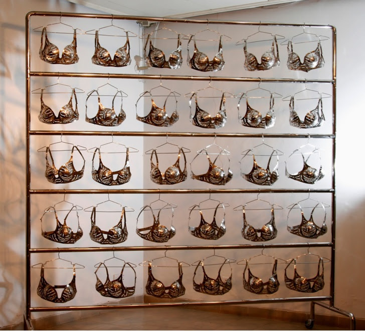 Tayeba Begum Lipi, Britto Arts Trust, Dhaka Art, Bangladesh, Women Artist, Venice Biennale